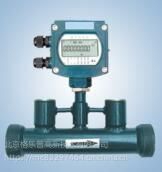 GLP-TDS-100W超声波工业水表