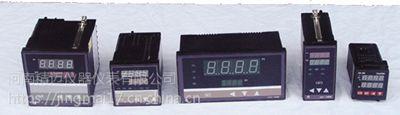 润滑脂相似粘度测定仪制造厂家 量大送货润滑脂相似粘度测定仪优势产品