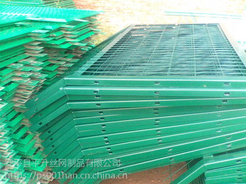 海关围栏网厂家-保税区围网相关知识介绍 低碳钢丝201