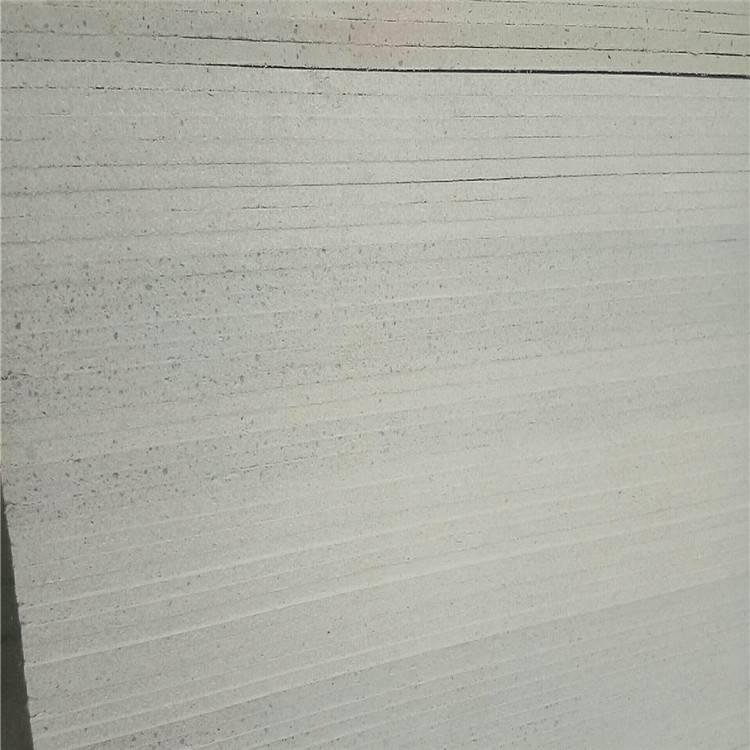 今日 防火隔墙玻镁板 网上优选商家:13273636119