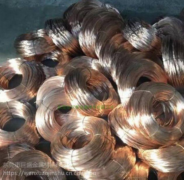 巨盛 1.3 1.35 1.4磷铜线报价