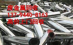 http://himg.china.cn/0/4_736_235134_300_186.jpg