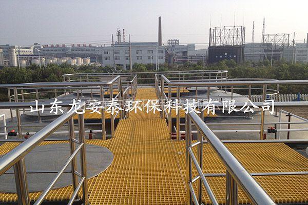 电催化氧化设备,废水资源化处理倡导者龙安泰环保