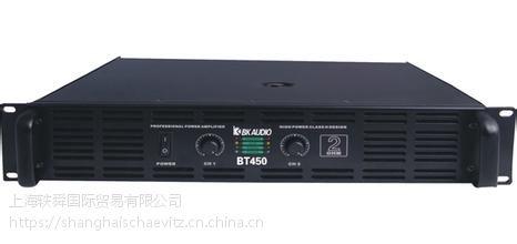 厂家大量促销让利TTS传感器