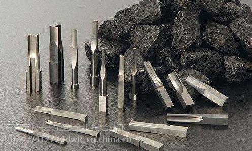 厂家供应钨钢冲针冲头|异形模具冲针加工
