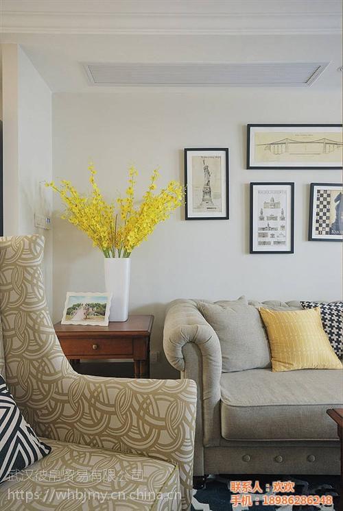 彼帛贸易(在线咨询)、武汉家具、全房家具价格
