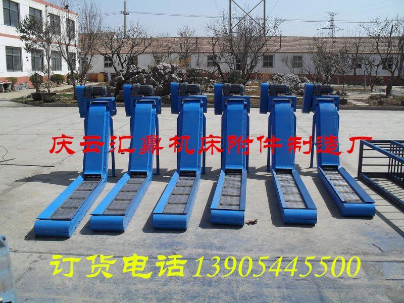 http://himg.china.cn/0/4_738_232788_800_600.jpg