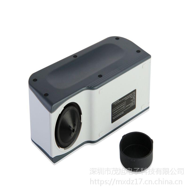 威福WF32 4mm色差仪