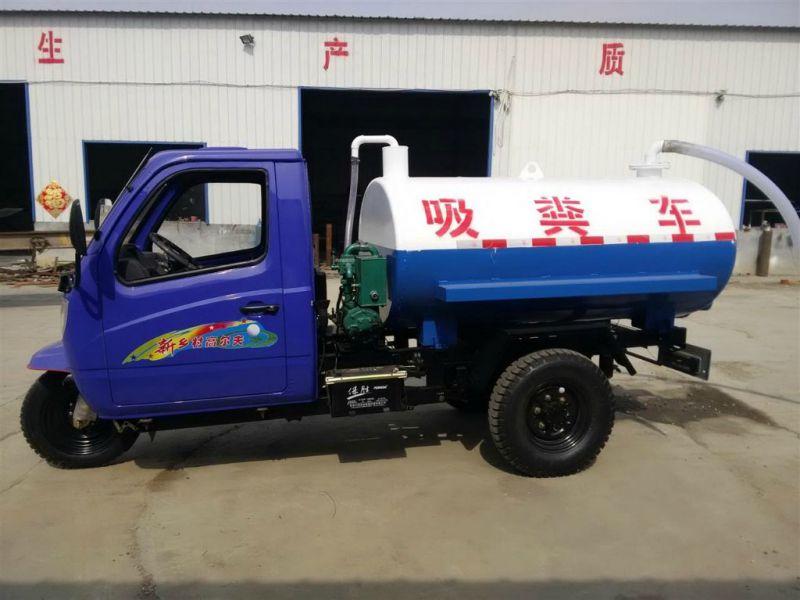 http://himg.china.cn/0/4_739_1032433_800_600.jpg