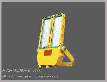 侧壁式LED防爆泛光灯 70W