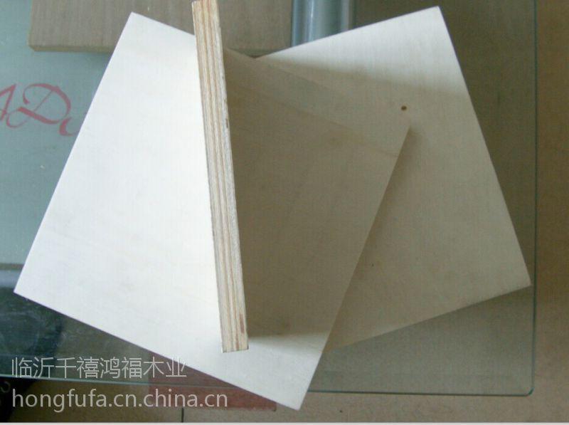 环保E0马六甲板材供应厂家生产