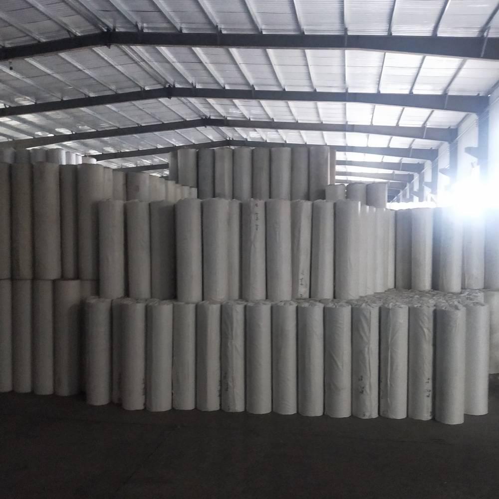 铁丝网围栏养殖网钢丝网阳台防护栏防鼠网片笼子镀锌电焊网格家用