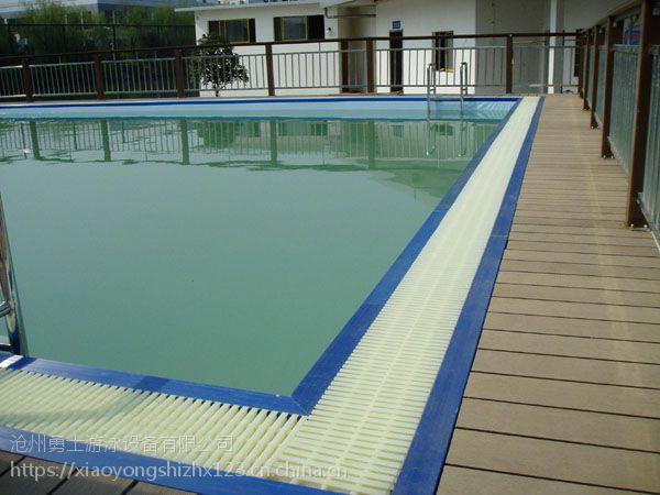 拆装式泳 池泳池 拼装式泳池 XYS-YC
