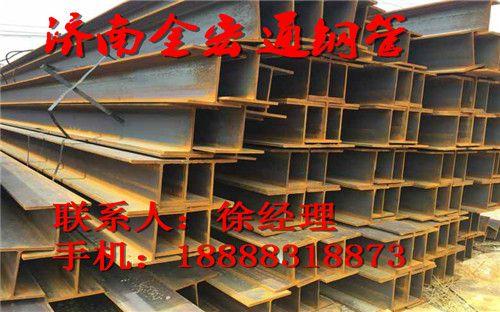 http://himg.china.cn/0/4_739_235592_500_312.jpg