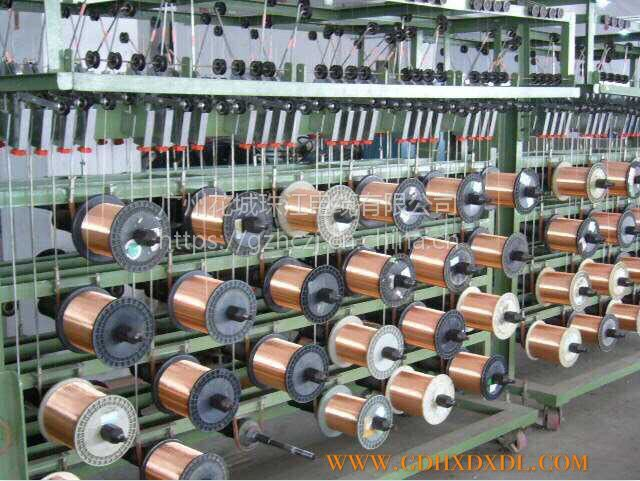 广州花城珠江电缆阻燃BVR多股铜芯电线