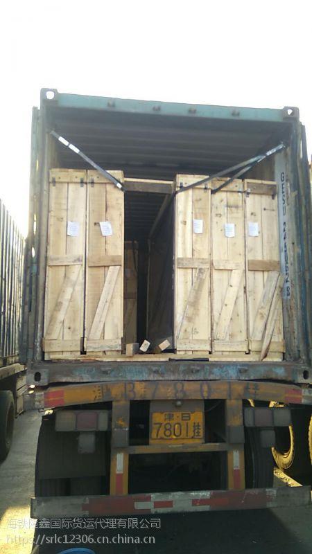 河北邢台沙河玻璃到乌兹别克斯坦塔什干国际铁路运输集装箱运输中亚铁路运输