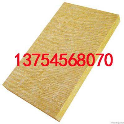 http://himg.china.cn/0/4_739_242306_400_400.jpg