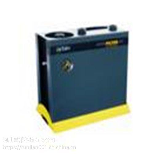 莱阳压缩空气过滤器装置 压缩机空气过滤器哪家专业