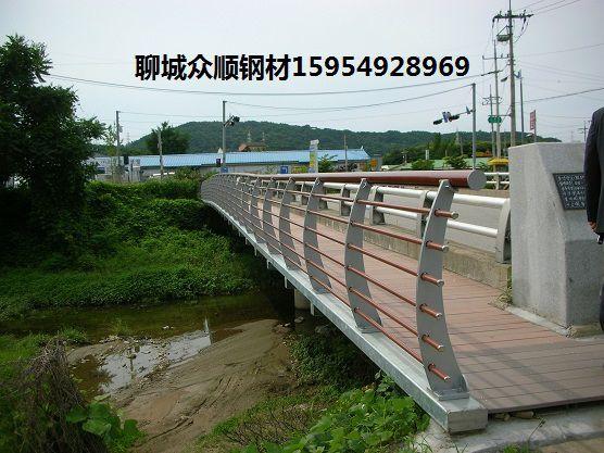 http://himg.china.cn/0/4_73_1038965_556_417.jpg
