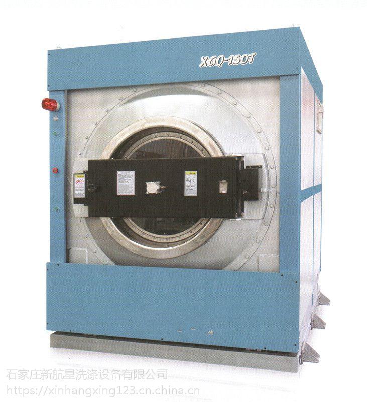 郑州大型洗衣机供应公司质量好的