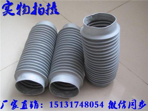 http://himg.china.cn/0/4_73_235654_500_375.jpg