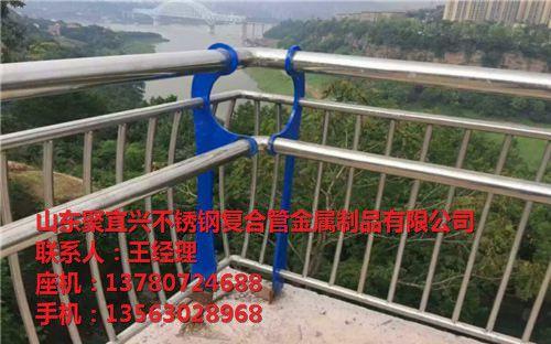 http://himg.china.cn/0/4_73_238804_500_312.jpg
