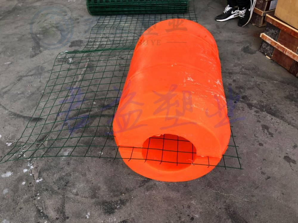 管道浮体价格 浮体价格批发