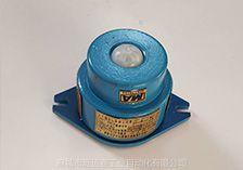 ZP127-H红外热释传感器价格实惠