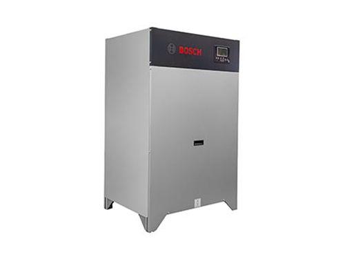 三位一体涡旋水地源热泵 12.5~45KW(家用中央空调)