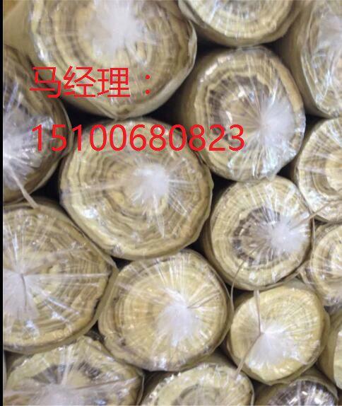 http://himg.china.cn/0/4_740_1017235_484_574.jpg