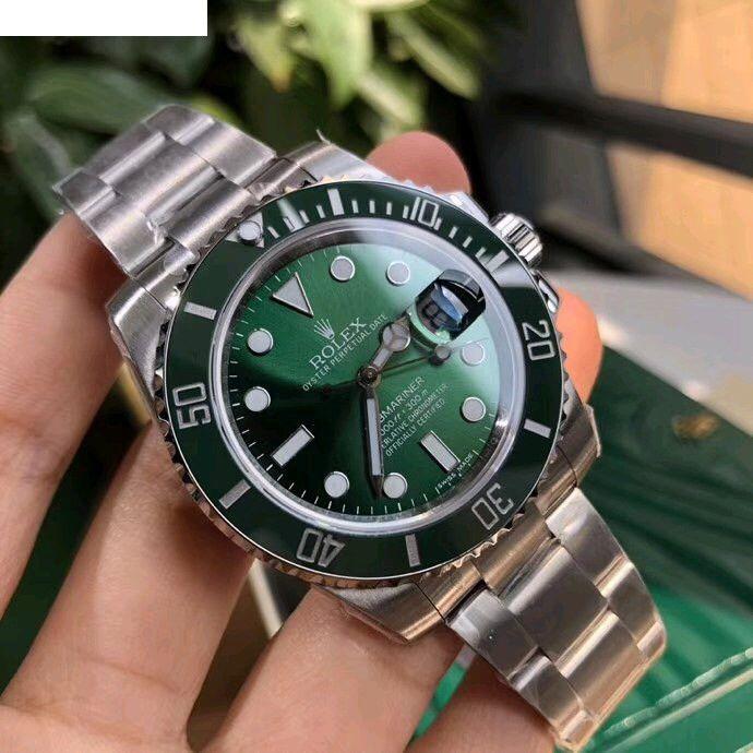 给大家分享一下iwc手表高仿是什么档次,复刻手表工厂货源