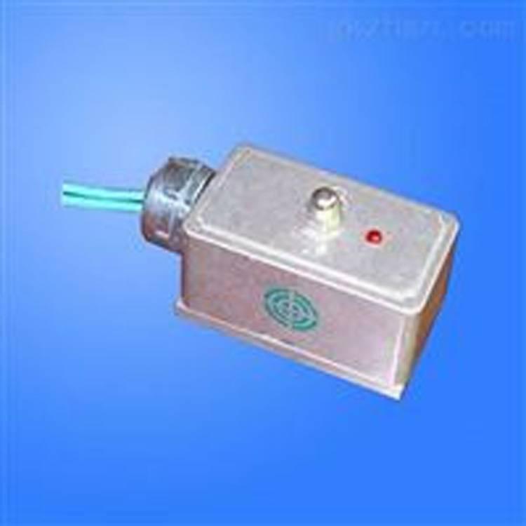 杭荣电磁阀磁性开关WEF-D/QF型