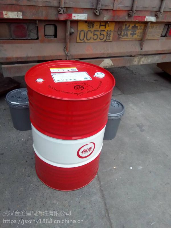 武汉厂家二硫化钼锂基脂 创圣二硫化钼锂基脂型号、功能、参数、报价