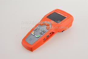 华南时代 TIME®5311智能里氏硬度计5311