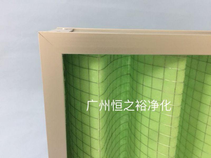 http://himg.china.cn/0/4_741_1040637_800_600.jpg