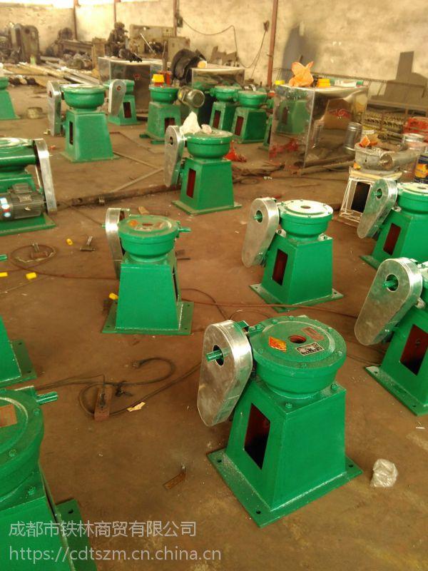 资阳电动启闭机手动启闭机专业水利设备厂家