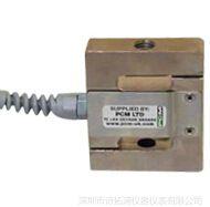 PCM传感器BD-ST-616-1000KGS型拉压力传感器