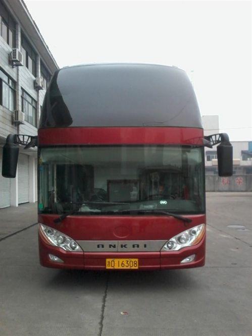 http://himg.china.cn/0/4_741_235520_499_666.jpg