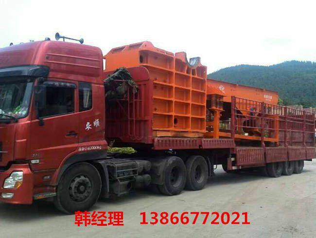 http://himg.china.cn/0/4_741_236506_650_489.jpg