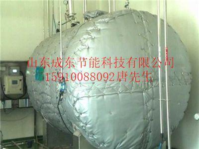 http://himg.china.cn/0/4_741_237066_400_300.jpg