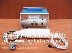 中西高频电火花真空检测器 型号:ZM87-A2库号:M360395