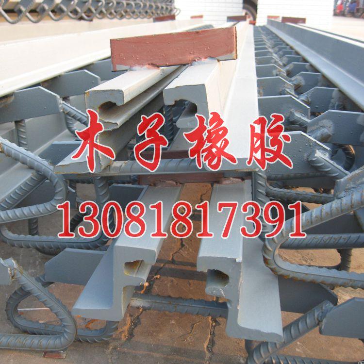 http://himg.china.cn/0/4_741_237740_750_750.jpg