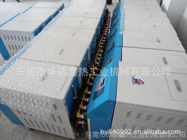模温机(模具温度控制机),压铸模温机、镁合金压铸模温机