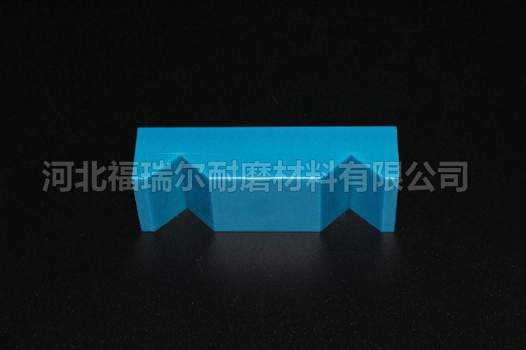 供应耐磨尼龙配件 福瑞尔耐低温耐磨尼龙配件厂家