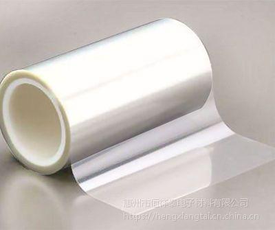 UV减粘膜UV减粘胶带UV失粘膜UV失粘胶带