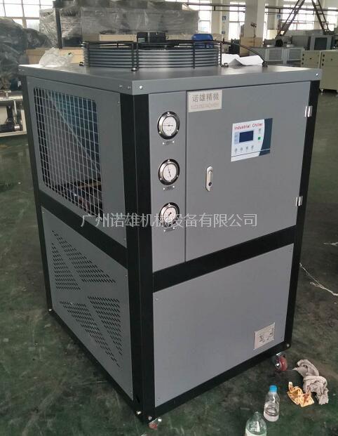 诺雄氧化槽冷冻机,只为氧化槽降温