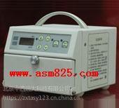 中西智能输液泵/胃肠营养泵/鼻饲泵(国产)库号:M175395