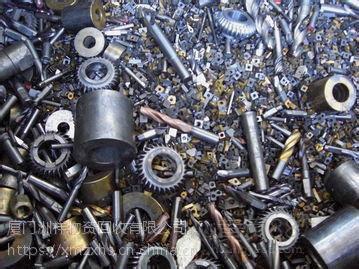 龙岩锡,钼,镍,钨专业收购,10几年废金属回收经验,高价回收