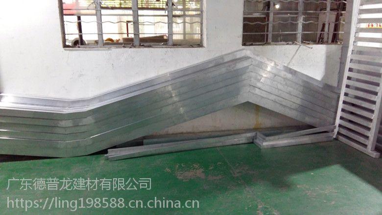 广州铝挂落质量 仿古铝挂落生产厂家