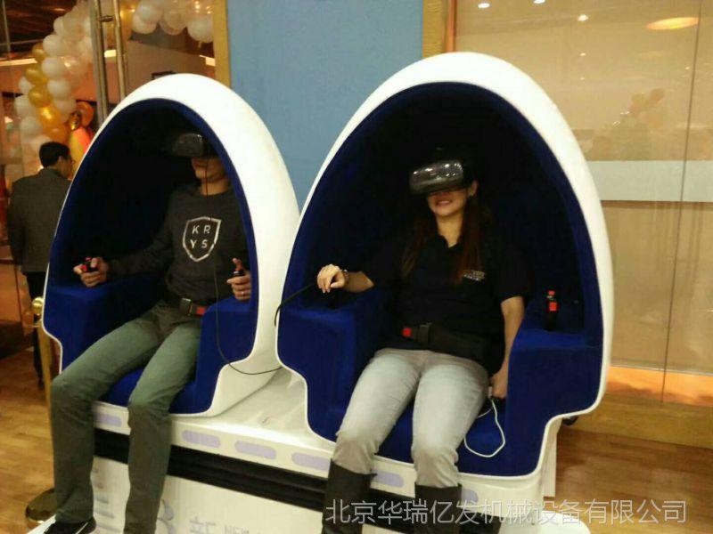 北京双人玩跳舞机出租 跳舞机低价出租北京设备厂家